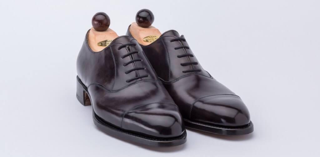 Oxford férfi cipő - férfimagazin