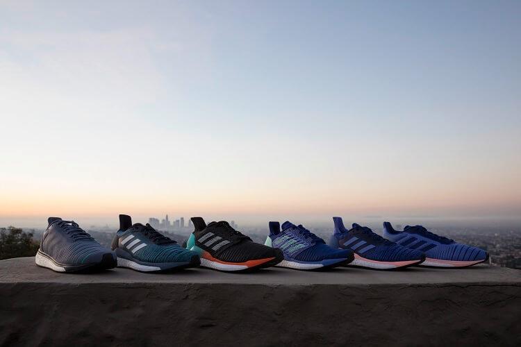 adidas - sportcipő - férfimagazin