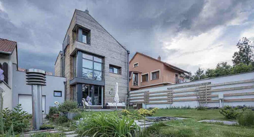 fenntarthatóság - reborn home