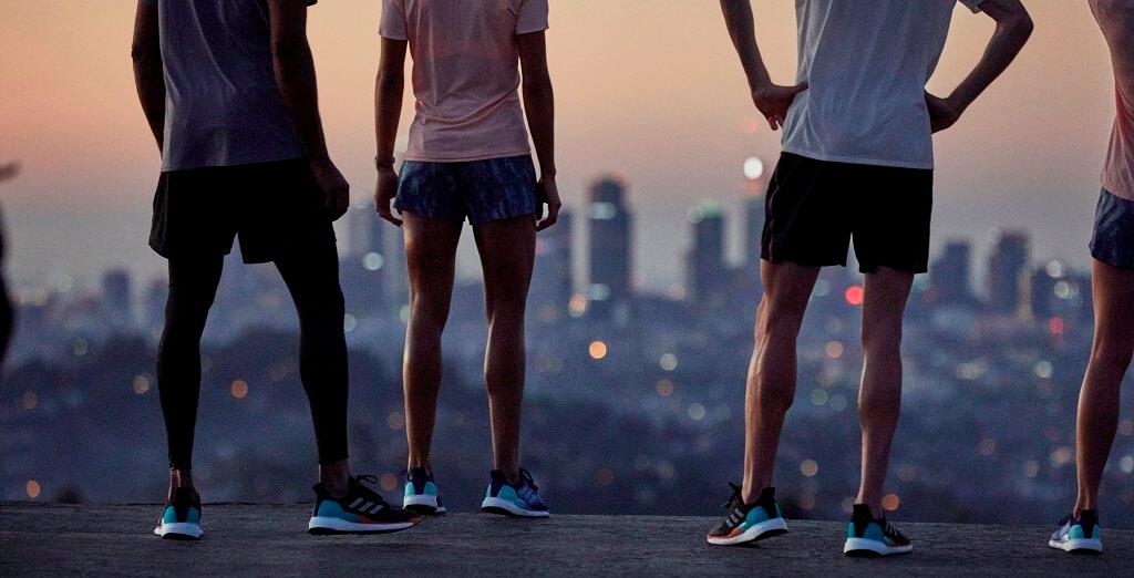 adidas - futócipő - férfimagazin