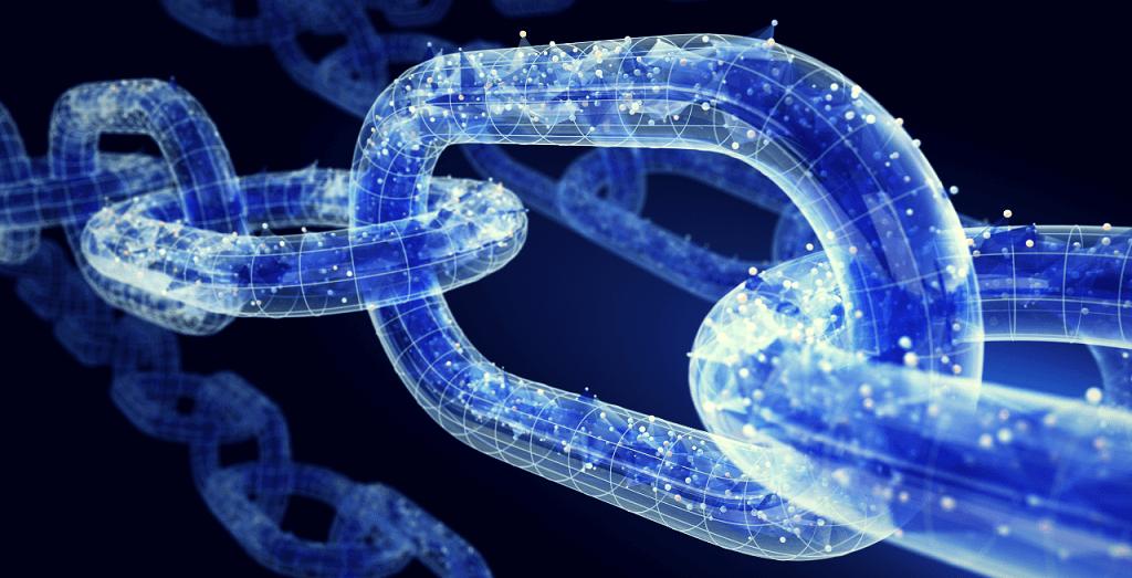 blockchaineum_2.0