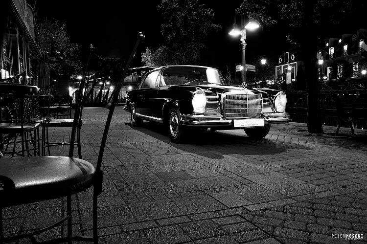 20170505_img14_Mercedes-Benz W111 280 SE 35 Coupe_Peter Mosoni