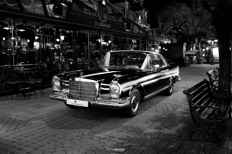 20170505_img16_Mercedes-Benz W111 280 SE 35 Coupe_Peter Mosoni