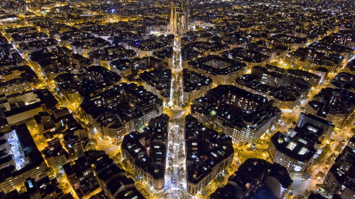Radisics Milán