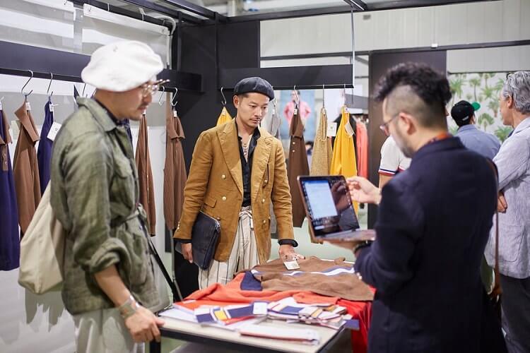 Pitti Uomo - férfi divat - férfimagazin