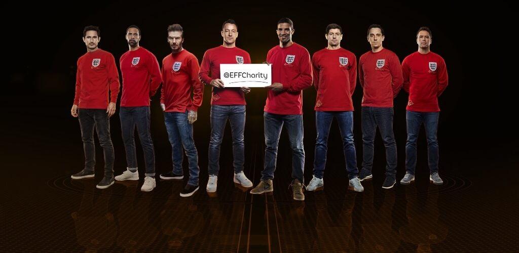 angol válogatott - VB-2018 - labdarúgó-világbajnokság