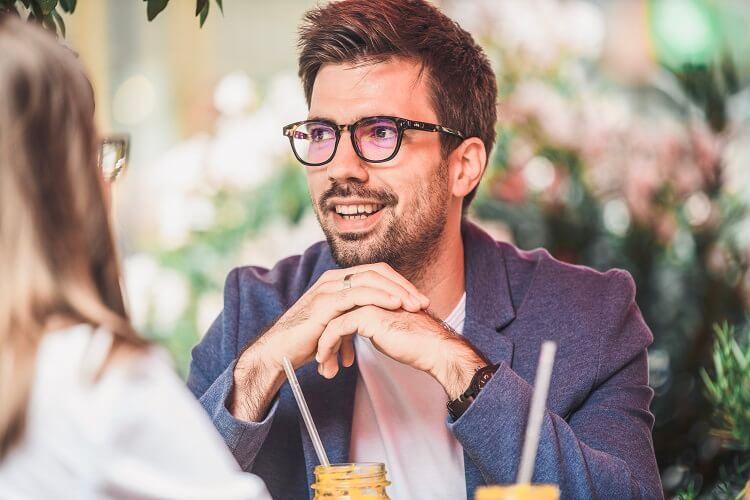 interjú - D. Tóth András
