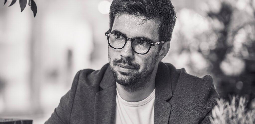 D.Tóth András - interjú