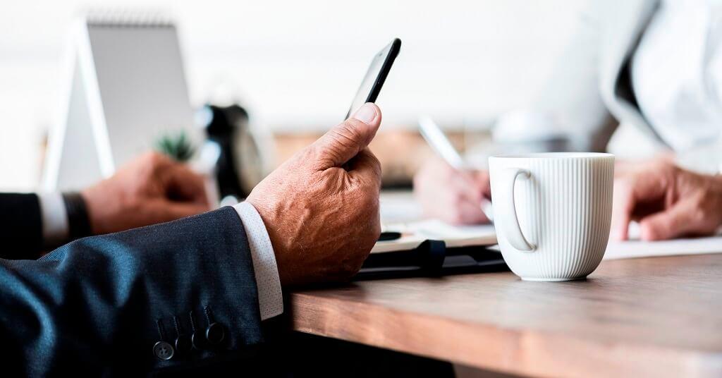 digitalizacio - üzlet - siker - férfimagazin