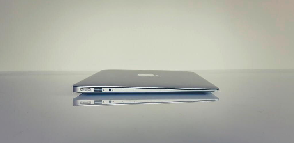 Apple - üzlet - siker