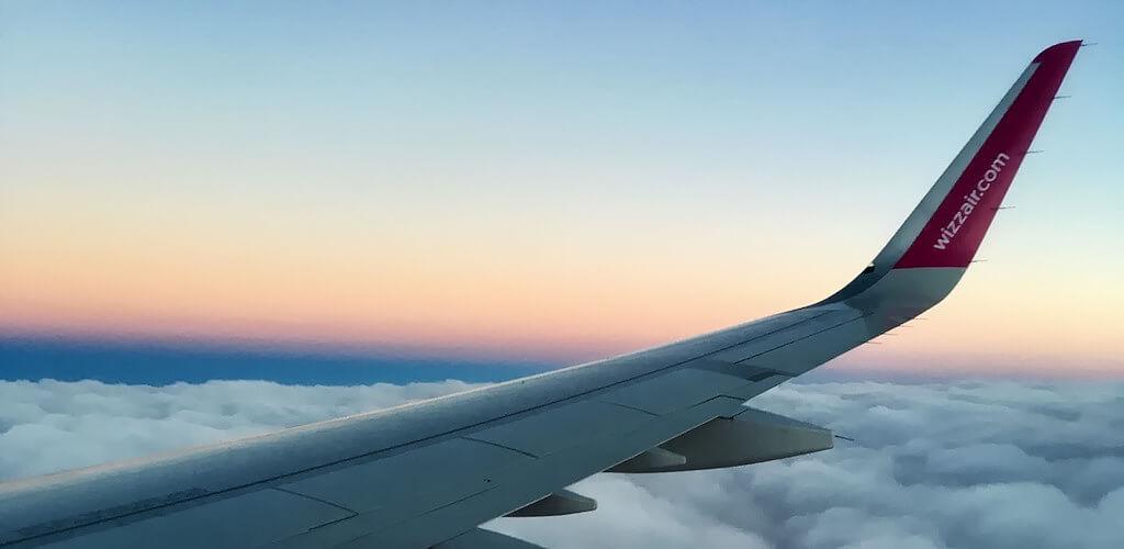 10 Instagram profil az utazás szerelmeseinek