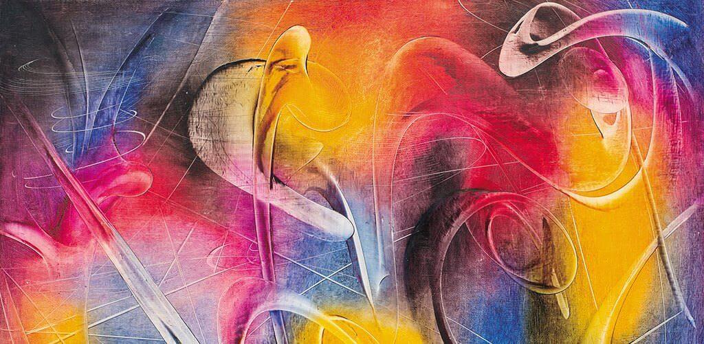 Virág Judit Galéria - árverés