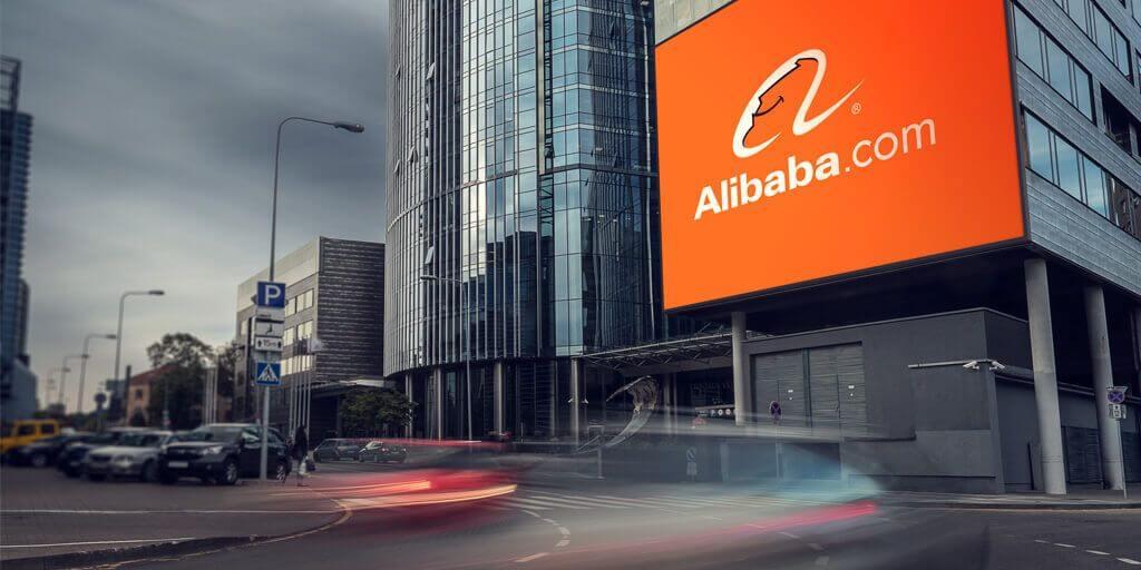 75 millió euróból építi első európai csomópontját az Alibaba | Igényesférfi.hu online férfi életmód magazin