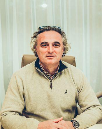 Dr. Gacs János - Budapest Plasztikai Intézet