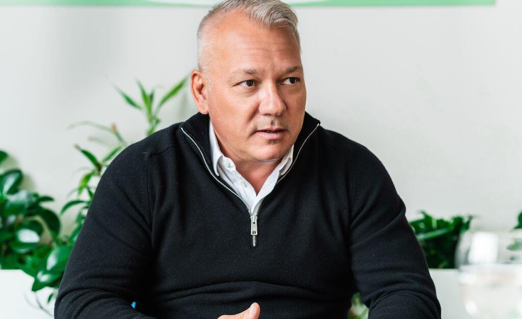 Balogh Levente - interju - igenyesferfi.hu
