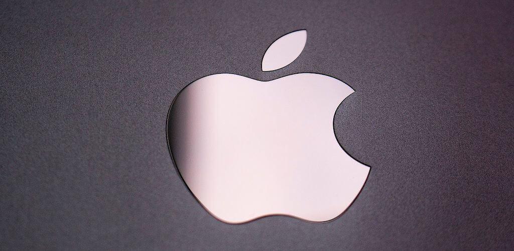 Apple - Forbes - legértékesebb márka