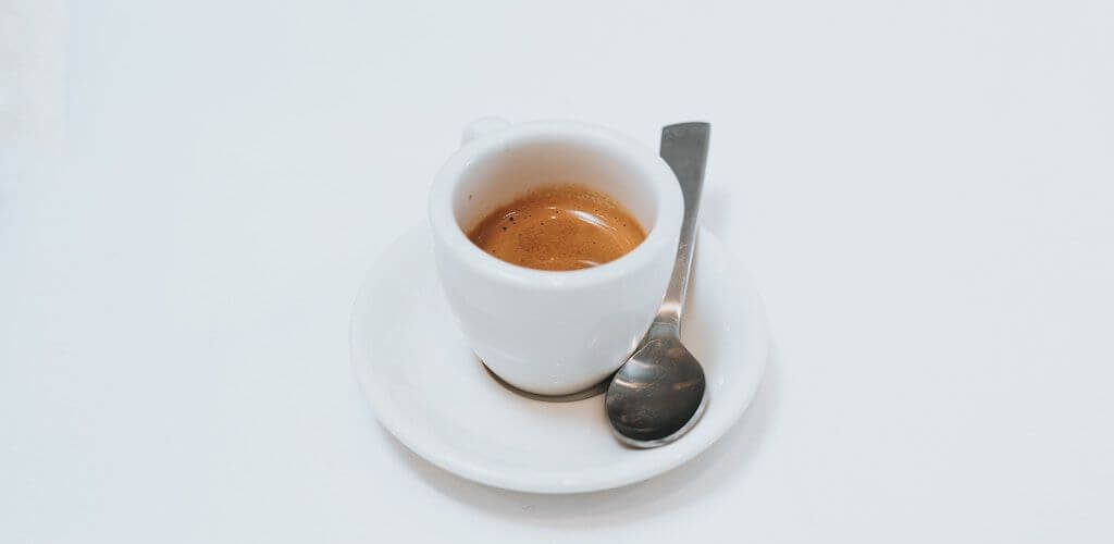 Kávé - hatás - egészség