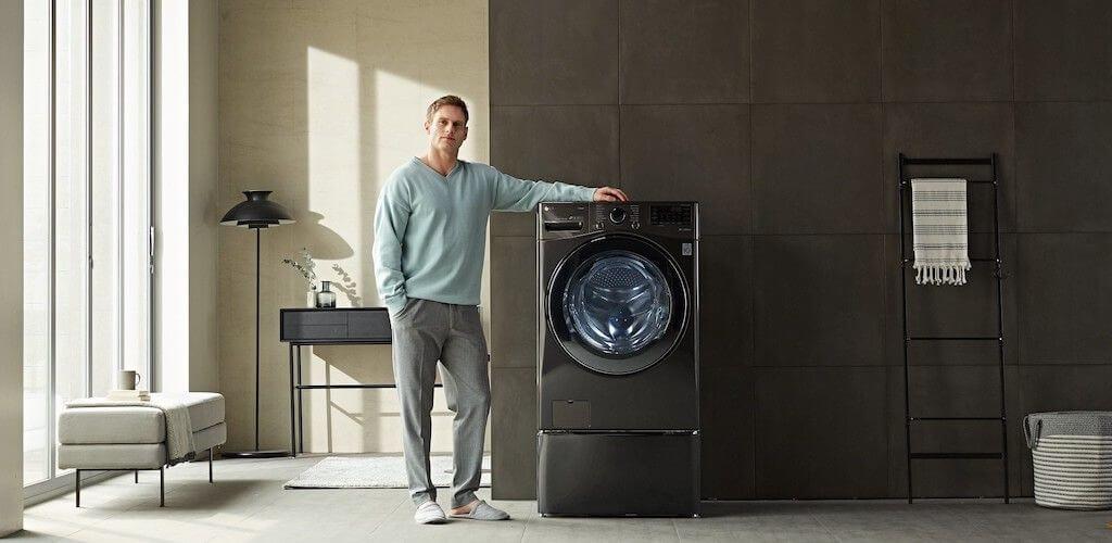 stílus - megjelenés - otthoni ruhaápolás