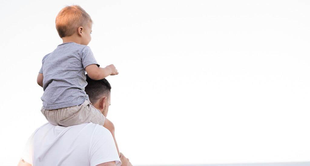 apasági szabadság