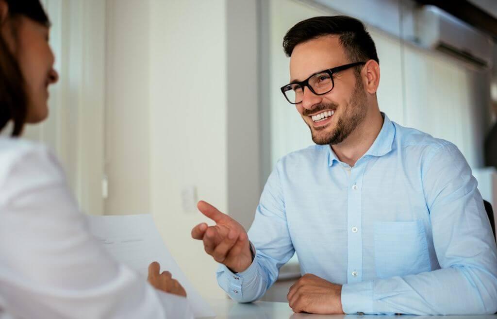 Femto Smart - Sasszemklinika - lézeres látásjavítás