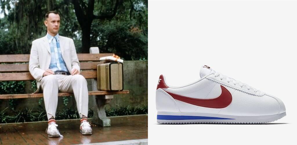 filmek - sneakerhead - főhősök