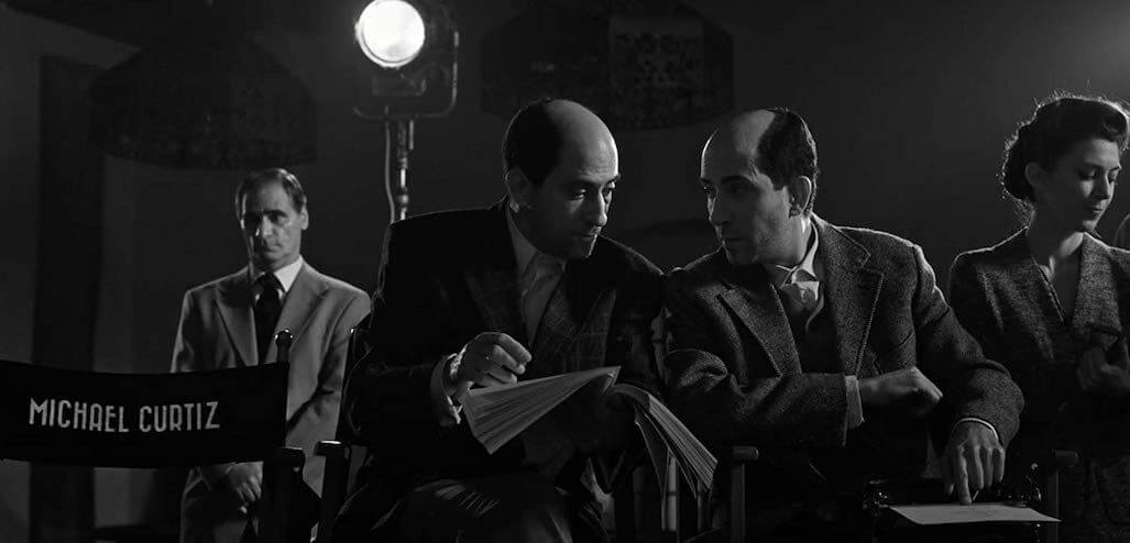 Curtiz - a magyar, aki felforgatta Hollywoodot