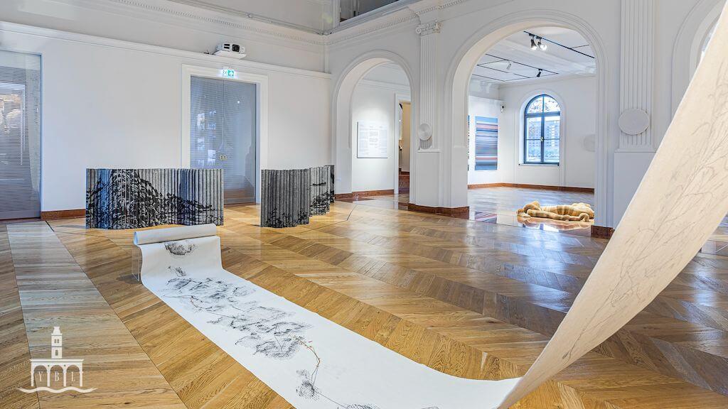 kiállítás - programajánló - kultúra
