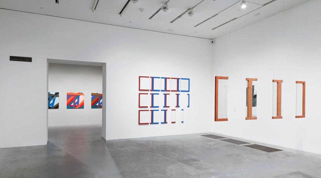 Tate Modern - London - Maurer Dóra
