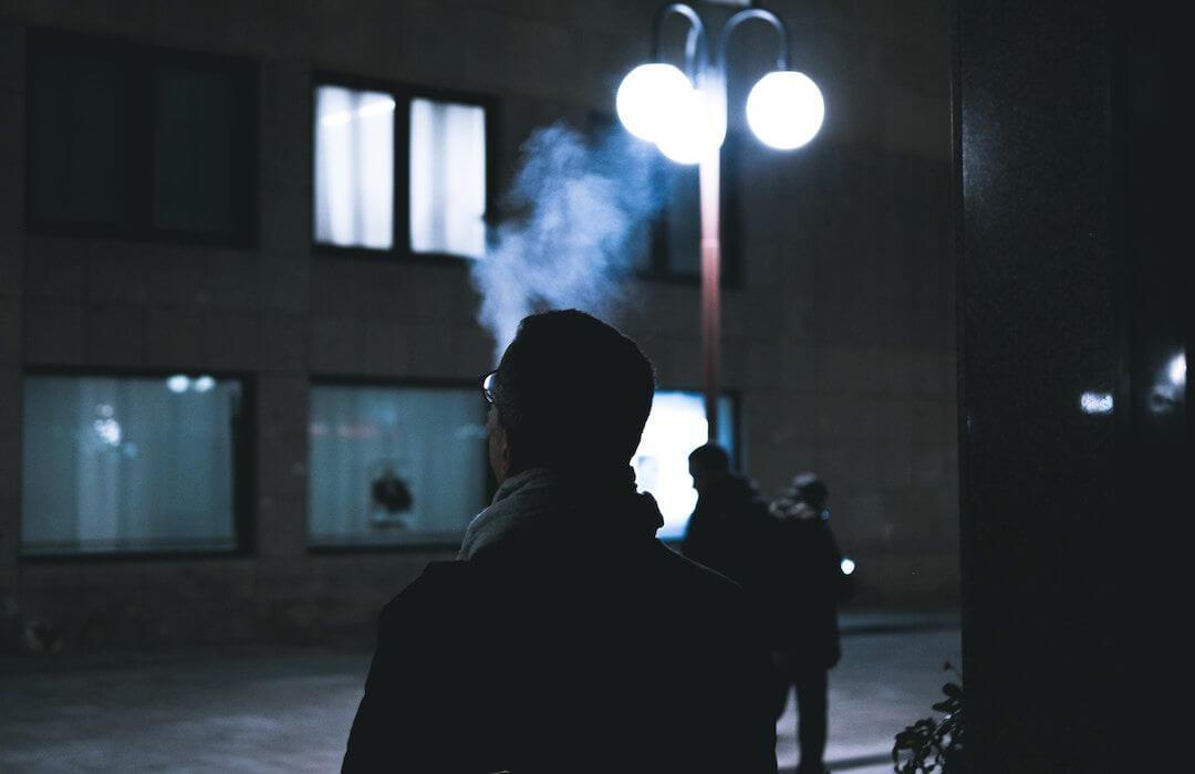 Ausztria - dohányzás - szabályzat