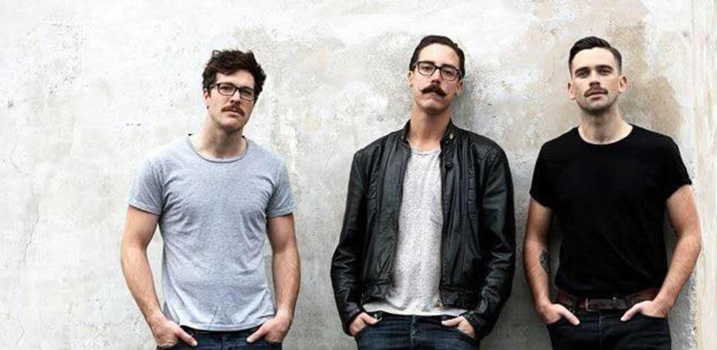 Prosztatarák - Movember -Prevenció