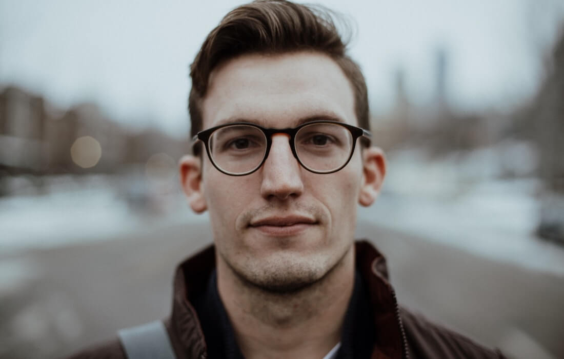 Láss tökéletesebben mint szemüveggel