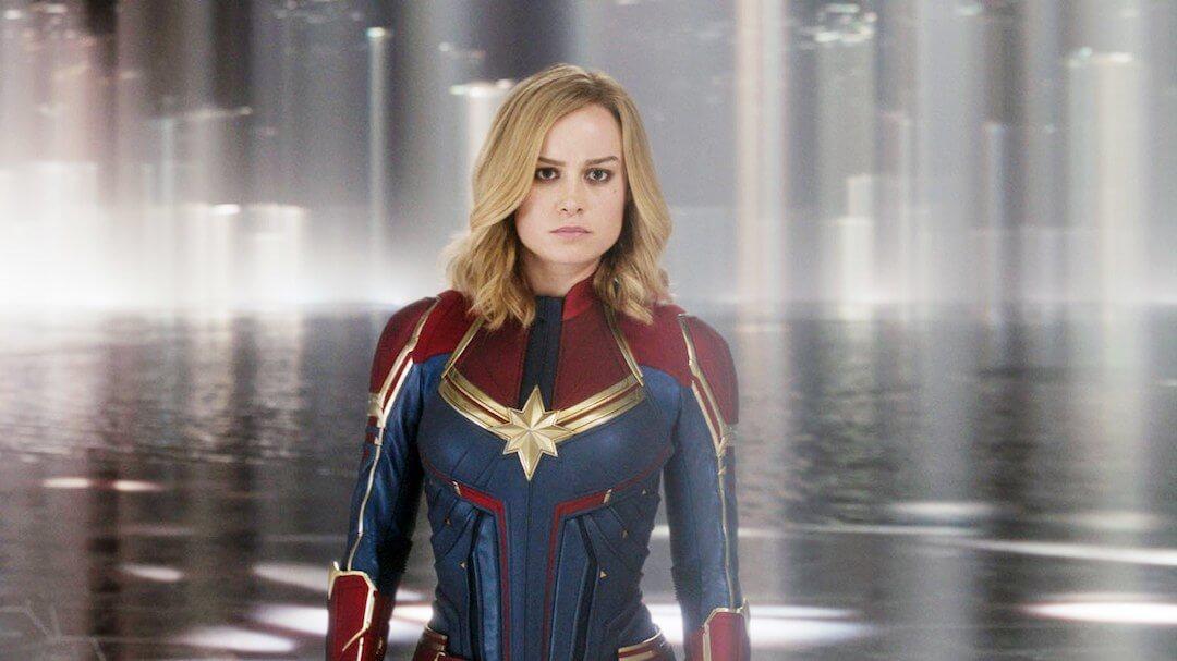 Marvel kapitány 2