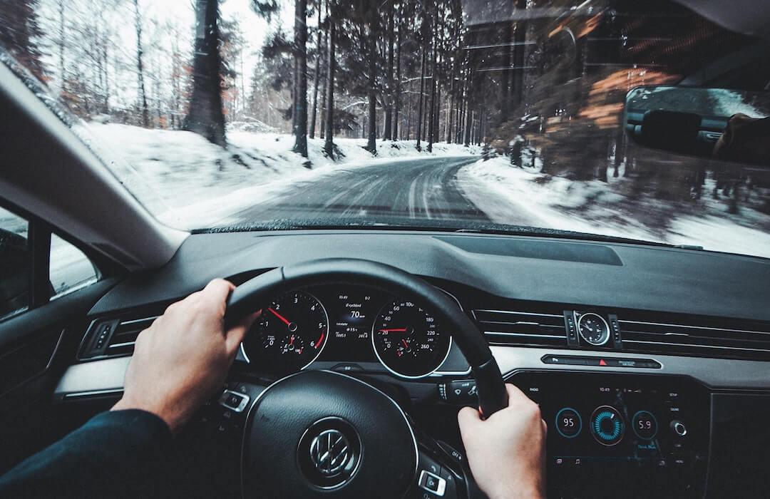 Volkswagen - 2019 - üzleti - eredmények