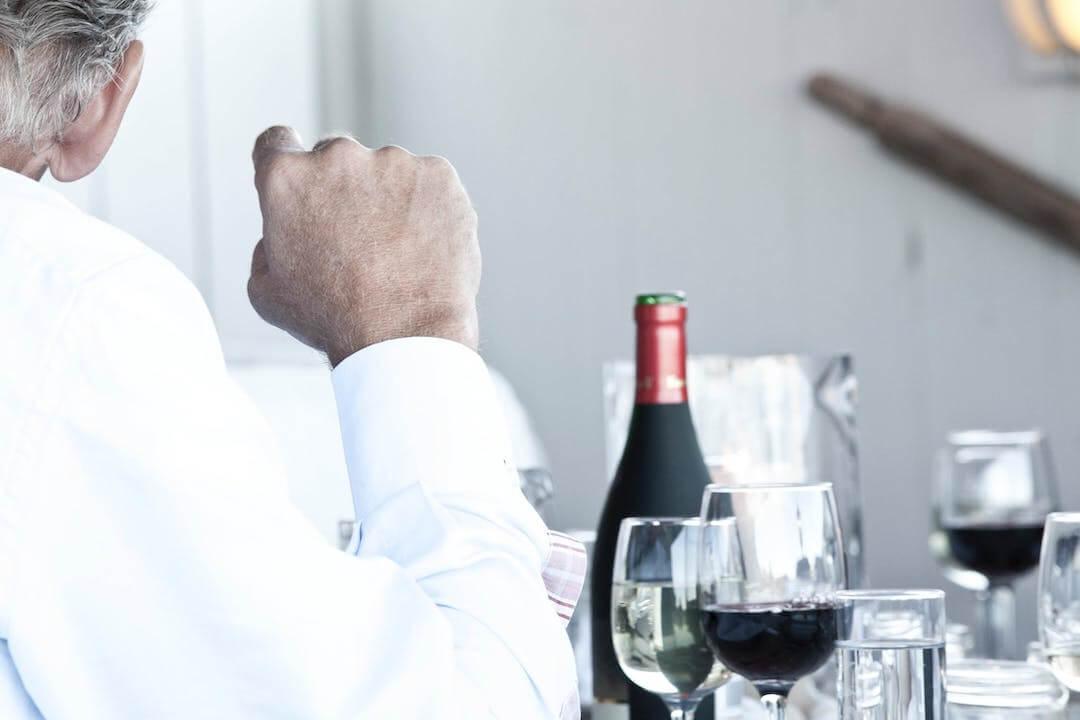 klímaváltozás - bortermelés