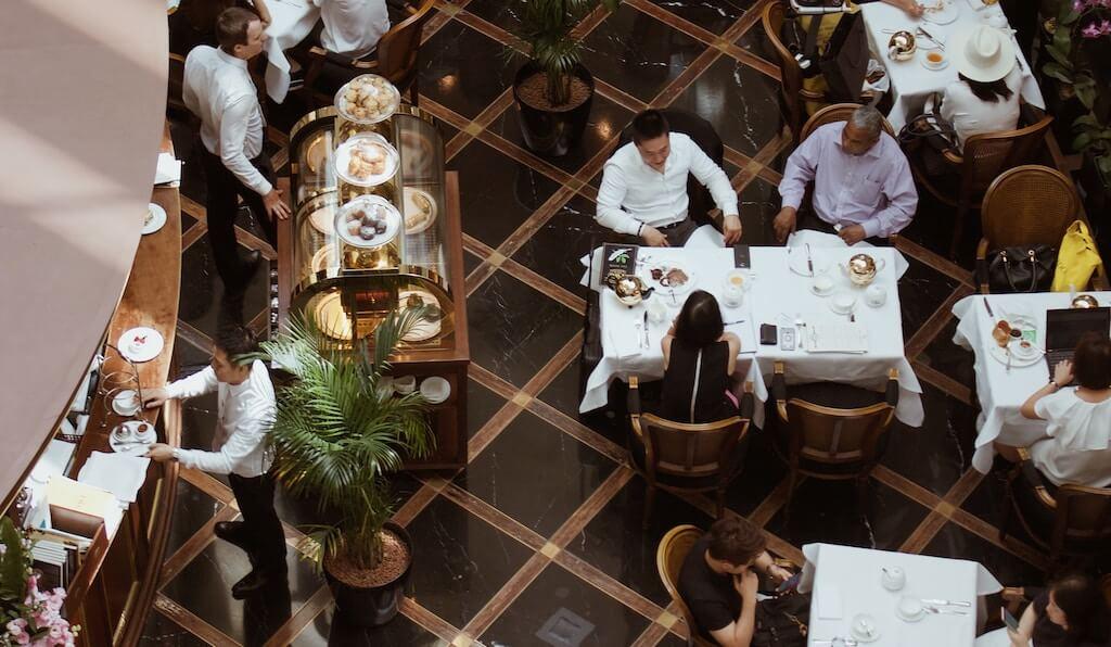 országos étterem hét 2020