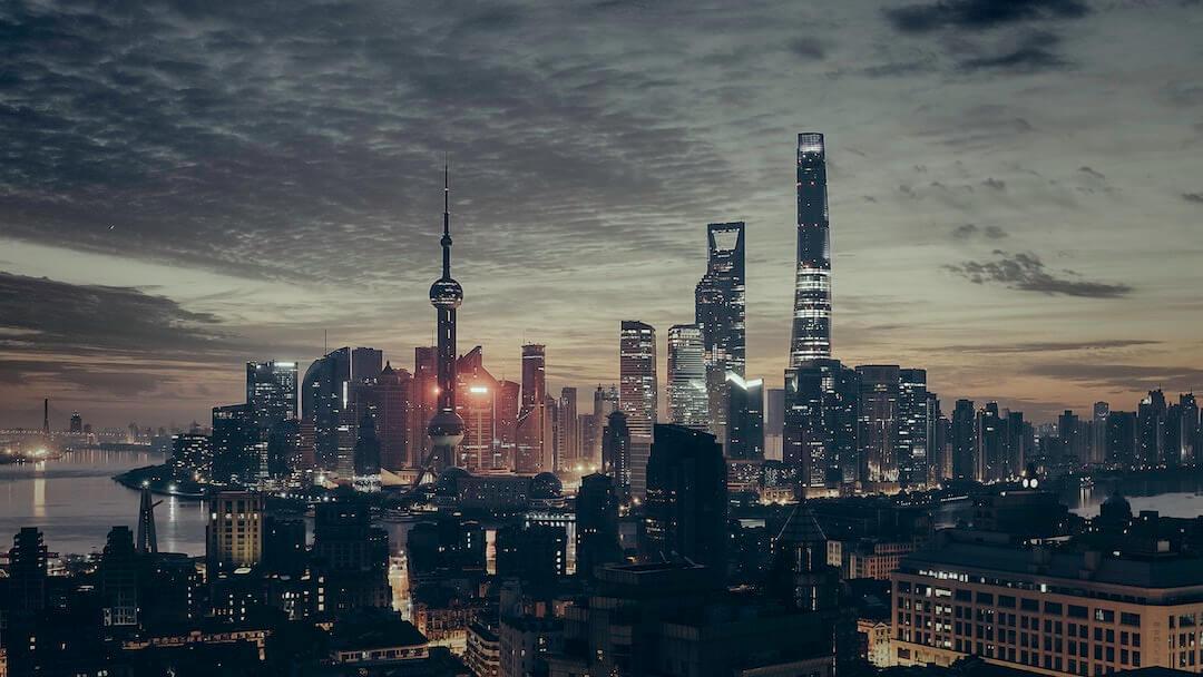 Kína - gazdaság - koronavírus