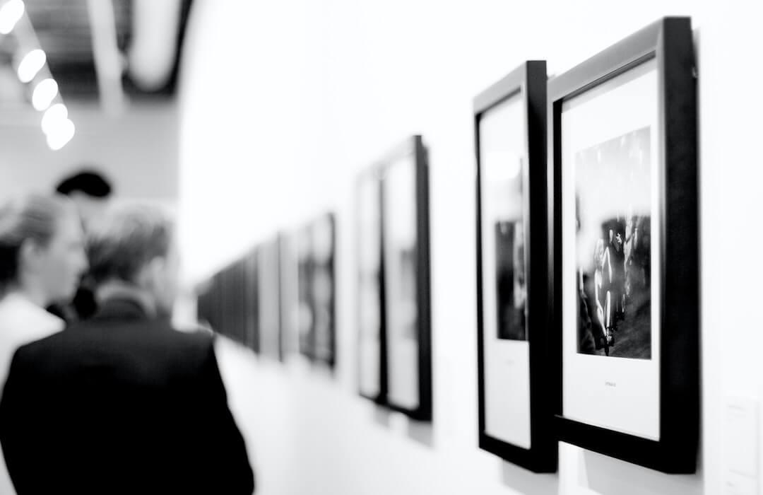 kortárs művészet - legdrágább magyar művészek és alkotásaik