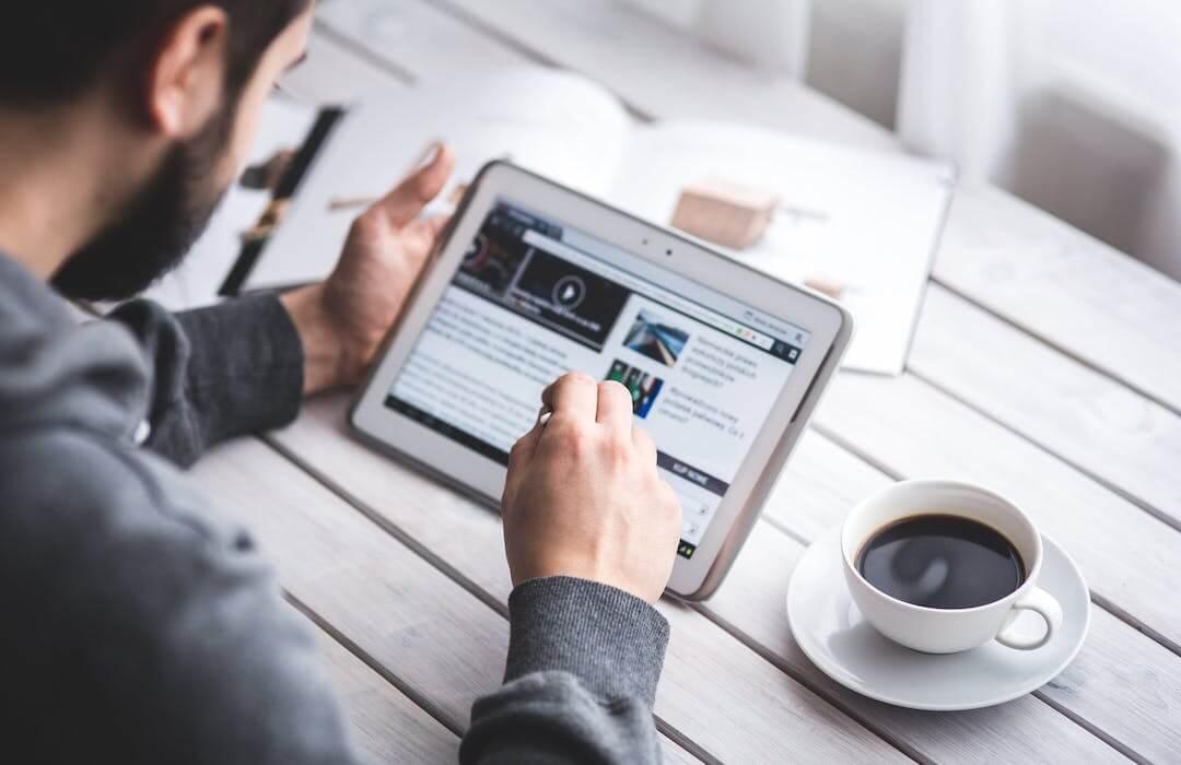 online kurzus - munkaerőpiac - versenyképesség