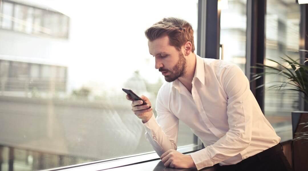 ingyenes - online - bőrgyógyászat - mobilon