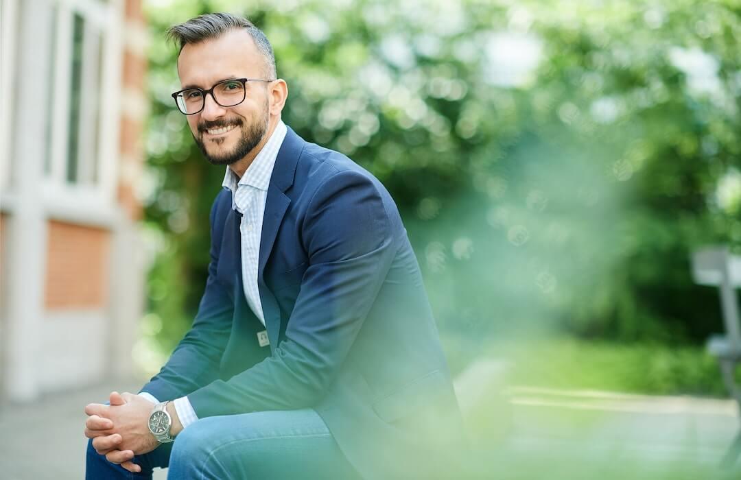 Jövő menedzsere mentor program 2020