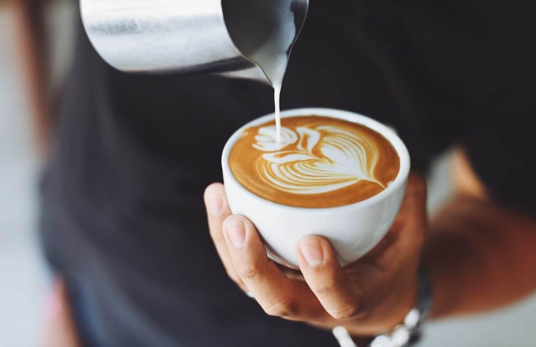 kávé - egészség - prevenció