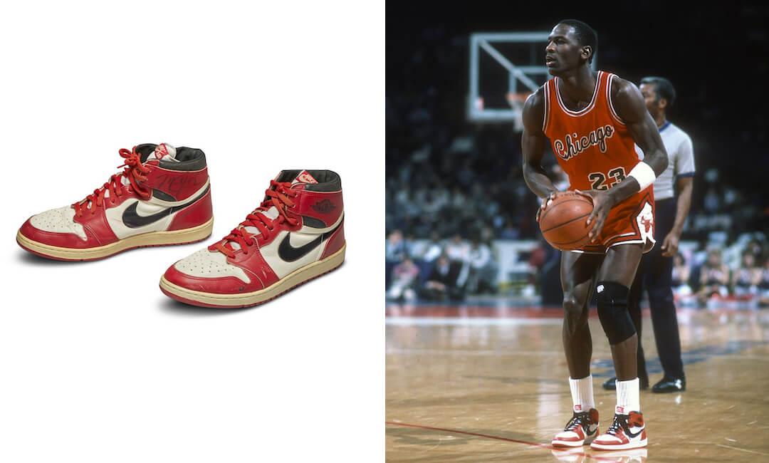 Nike cipőt készített a nehézségekkel küzdők számára