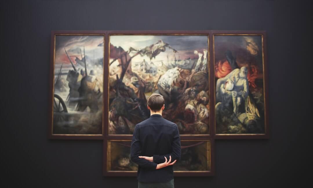 Múzeumok éjszakája 2020