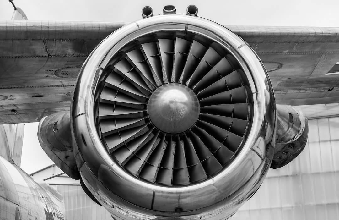 Aeropark - Programajánló - 2020