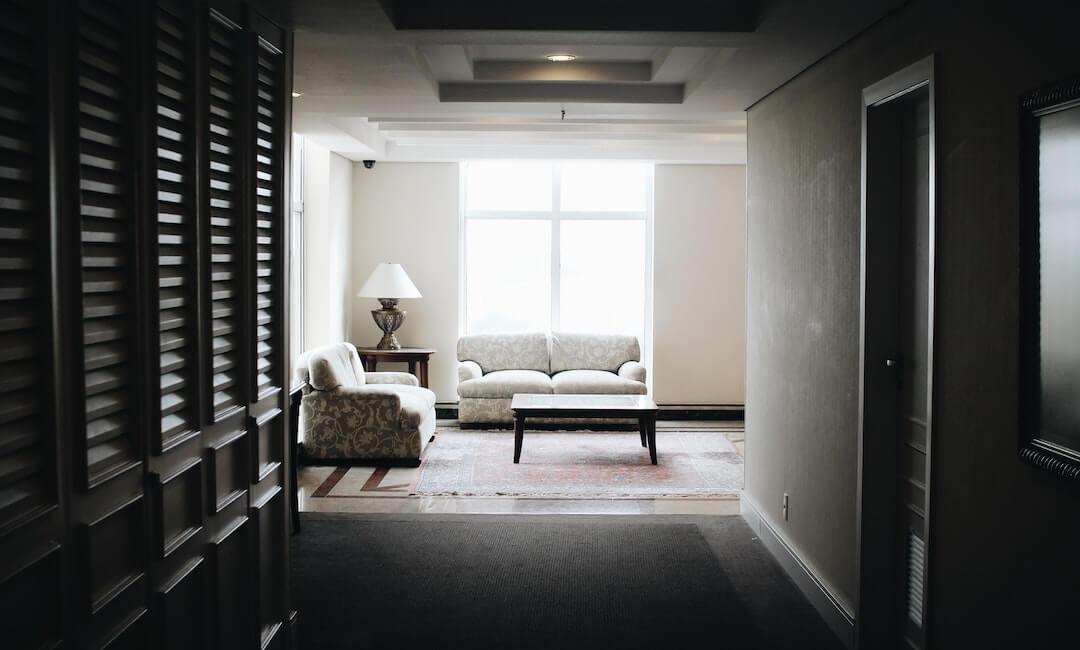 airbnb - ingatlanpiac - 2020