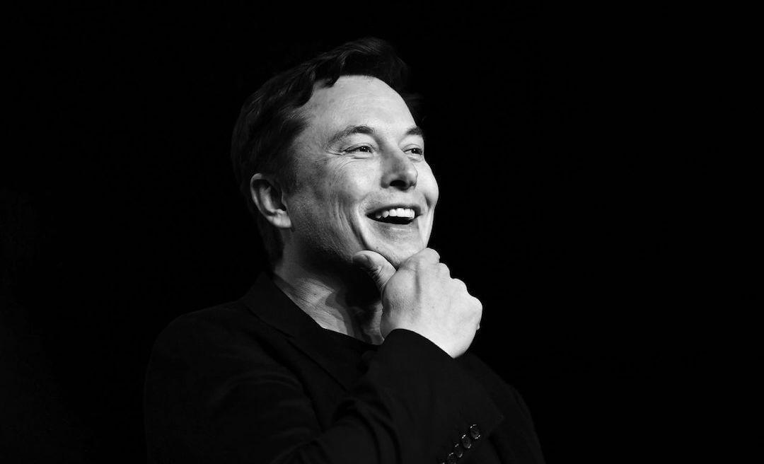 Elon Musk - Tesla - 2020 július