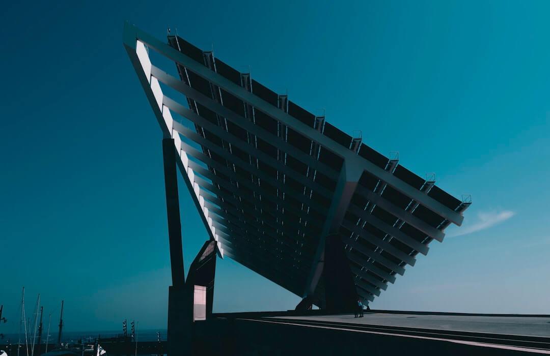 fenntarthatóság - Vodafone