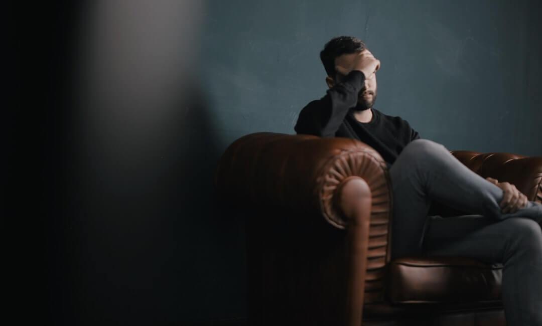 hogyan ismerd fel a stroke tüneteit