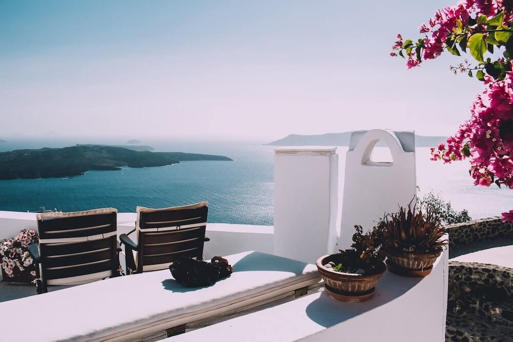 utazás - Görögország - koronavírus