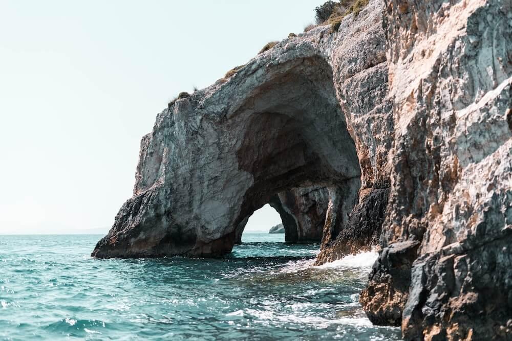 utazás - Görögország - tippek